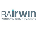 Rairwin - Window Blind Fabrics